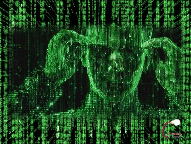 artificial intelligence, The Matrix, science fiction